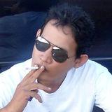 Yudi from Teluknaga | Man | 35 years old | Capricorn
