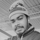 Mostafizur from Goalpara | Man | 26 years old | Capricorn