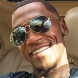 Deeone from Montgomery | Man | 35 years old | Capricorn
