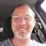 Markone from Fort Mill | Man | 48 years old | Libra