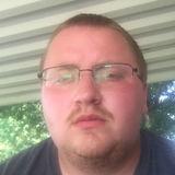 Derek from Saint James | Man | 24 years old | Sagittarius