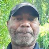 Frederickglelo from Gastonia | Man | 50 years old | Capricorn
