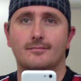 Rotsen from Valleyfield | Man | 42 years old | Aries