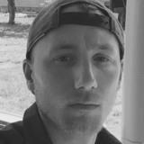 Julian from Berlin Steglitz Zehlendorf | Man | 32 years old | Leo