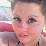 Vivianne from Saint-Jerome | Woman | 30 years old | Pisces