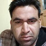 Vishnu from Ladnun | Man | 28 years old | Gemini