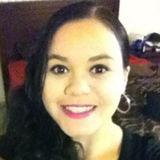 Tay from Hayward | Woman | 27 years old | Gemini