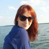 Julia from Healdsburg | Woman | 39 years old | Gemini
