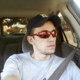 Mohammadchicago from Worth | Man | 32 years old | Virgo