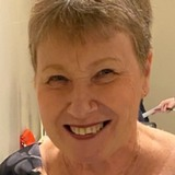 Paulinebakpe from Brisbane | Woman | 68 years old | Aquarius