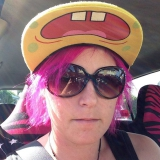 Pinkz from Deception Bay | Woman | 28 years old | Libra