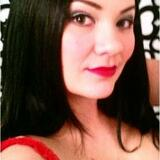 Annamaria from Shawnee   Woman   36 years old   Cancer