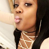 Janelle from New Brunswick | Woman | 27 years old | Aquarius