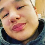 Pewat90 from Pond Inlet | Man | 19 years old | Capricorn