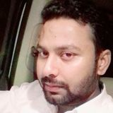 Rahil from Ad Dammam | Man | 29 years old | Libra