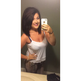 Michelle from Muskegon | Woman | 23 years old | Libra