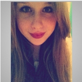 Camille from Boucherville | Woman | 25 years old | Virgo