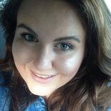 Nordish from Hamburg | Woman | 34 years old | Virgo
