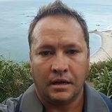 Warren from Coromandel | Man | 44 years old | Leo