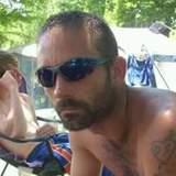Damon looking someone in Livonia, Louisiana, United States #8