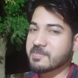 Vicky from Ganganagar | Man | 28 years old | Virgo