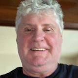 Redenbachk3Z from Edmonton | Man | 61 years old | Gemini