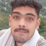 Aru from New Delhi | Man | 26 years old | Scorpio