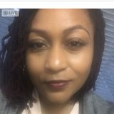 Single Black Women in Gaithersburg, Maryland #6