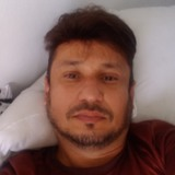 Lucianoazevedo