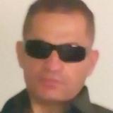 Sooeex from London | Man | 46 years old | Aquarius