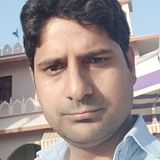 Pk from Alwar | Man | 32 years old | Leo