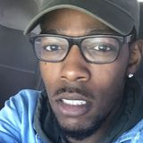 Pharoah from Swansea | Man | 26 years old | Scorpio
