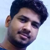 Mntu from Nayagarh   Man   24 years old   Gemini
