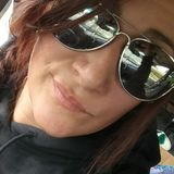 Stephylynn from Des Moines | Woman | 29 years old | Capricorn