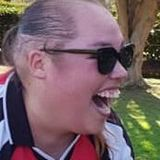 Jen from Blacktown | Woman | 31 years old | Cancer