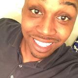 Jay from Mesa | Man | 30 years old | Capricorn