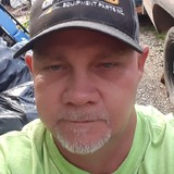 Cooter from Blount | Man | 48 years old | Aries