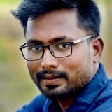 Boss from Karur | Man | 28 years old | Libra