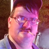 Shrek from Whitewater | Man | 45 years old | Sagittarius