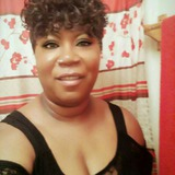 Cocoa from Malone | Woman | 51 years old | Capricorn