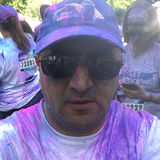 Tioloco from Yonkers   Man   47 years old   Cancer