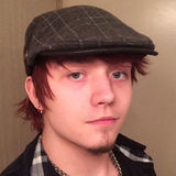 Zacharygreczyn from Grove City | Man | 36 years old | Taurus