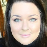 Juliet from Sydney | Woman | 30 years old | Capricorn