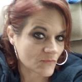 Redd from Camden | Woman | 45 years old | Scorpio