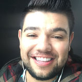 Anthony from San Marcos | Man | 25 years old | Aquarius