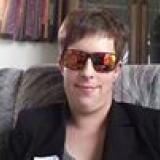 Cassandra from Hamilton   Man   26 years old   Cancer