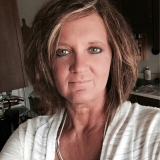 Bluckky from Maryville | Woman | 42 years old | Aries