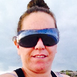 Nzkiwichick from Nhulunbuy | Woman | 38 years old | Sagittarius