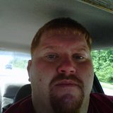 Dick from Delton | Man | 34 years old | Aries