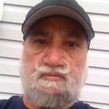 Gurmukh from Sherwood Park | Man | 50 years old | Virgo